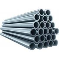 China 4 Inch Steel Pipe For Petroleum Cracking Varnish Painting Feature on sale
