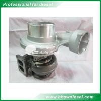 Quality Caterpillar C15 engine turbo S4D turbocharger  4P2858, 7W9568, 0R6170 for sale