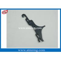 Quality 01750041928 Wincor Reject ATM Cassette Parts , Replacement ATM Machine Internal Parts for sale