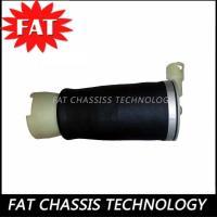 Buy Air bag suspension for Ford F-150 F-250 F-350 F75Z5A891CA , rear rubber at wholesale prices