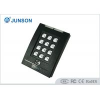 China Anti Vanda IP65 RFID Card Reader Access Control System Reader Anti Dust on sale