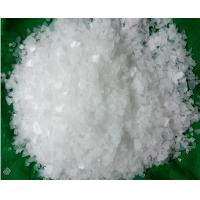 Quality magnesium chloride hexahydrate pure white flakes 46%min for sale
