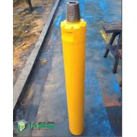 Quality Down The Hole DTH Hammer QL60 Atlas Copco High Air Pressure Drilling for sale