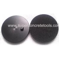 Buy 3 Inch Resin Flat Face Adapter With Polar at wholesale prices