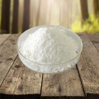 Buy cheap CAS 171596-29-5 Tadalafi Sex Cialis Bulking Steroids White Powder from wholesalers