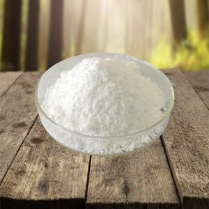 Quality CAS 171596-29-5 Tadalafi Sex Cialis Bulking Steroids White Powder for sale