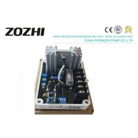 China Diesel Brushless Generator Universal Brushless Generator AVR EA05A 1 Year Warranty for sale