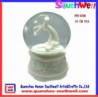 Quality resin wedding gifts,wedding gifts for sale