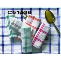 Quality TEA TOWELS  C51536 for sale