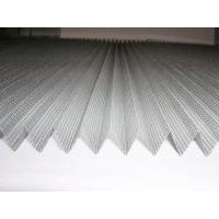 Quality Anti-mosquito polyester fiber fiberglass insect screen buyer for Eastern Europe for sale