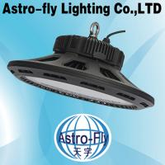Quality New 150W 200W UFO LED High bay Light for sale