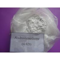 Quality Positive Androstenedione  Prohormones Steroids 4-DHEA (4-AD) Androgenic Anabolic Steroids for sale