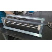 Quality Customize Shell and tube heat exchanger industry oil cooler for Hydraulic System for sale