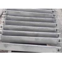 Quality Steel Band Conveyor Bottom Ash Conveyor Clean Chain Wear Plate Convenient Maintenance for sale