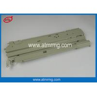 Quality ATM Cash Cassettes Hitachi HCM Cash Recycling Box 1P004083A WBX-FRAME R ASSY for sale