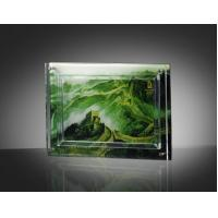 Quality Perspex/ Acrylic plaques for sale