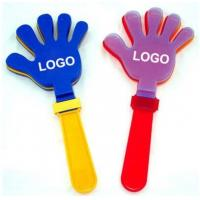 Buy Hand Clapper at wholesale prices