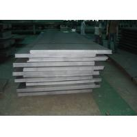 Quality 12000mm Length, 1010 - 2000mm Width JIS G 3131 SPHC, ASTM A36 Hot Rolled Steel Sheet for sale