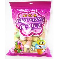 Quality 3.5g mini cake soft and sweet mashmallow candy / best for children for sale