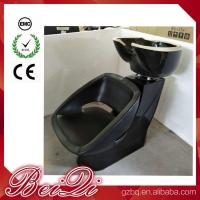 Quality 2018 Kids Hair Washing Chair for Beauty Salon Used Cheap Shampoo Chair for sale