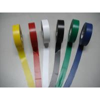 Quality Colored PVC Adhesive Insulation Tape High Strength Achem Wonder for sale