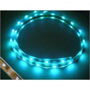 Buy 9w,600mm,220v,T8 LED tube,LED Lamp,Fluorescent lamp at wholesale prices
