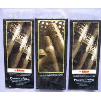 Quality OPP / PE Laminated Cigar Humidor Bags for sale