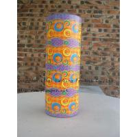 Wax Paper(Food Wrapping Paper)