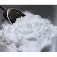 Quality 99% Purity Local Anesthetic Agent Benzocaine Hydrochloride/Benzocaine HCl CAS 23239-88-5 for sale