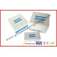 Quality Right Angle Customized Rigid Magnetic Gift Boxes, Promotional Coated Paper Packaging Box for sale