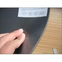 Quality Flooring Underlayment for Wood floorings for sale