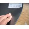 Buy cheap Flooring Underlayment, EPE flooring underlayment, EVA flooring underlayment from wholesalers