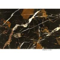 Quality Portopo Marble, China Marble Stone, style selections tile for sale