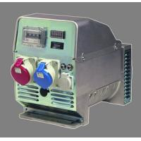 Quality welding machine for sale