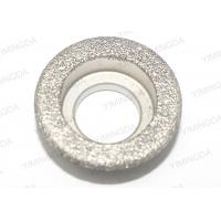 Buy 43323000 Grinding Wheel , Sharpening Wheel for Gerber GT5250 Auto Cutter at wholesale prices