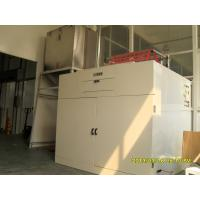 Strong Used Plastic Cup Crusher Machine Plastic Band Crusher Glass Crusher for sale