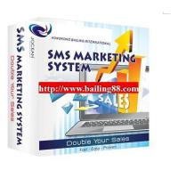 Quality AUTO SMS SOFTWARE FOR 8PORTS SMS MODEM POOL for sale