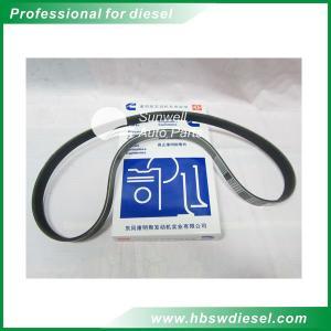 Buy Cummins M11 engine fan belt 3288587 / 3034942 at wholesale prices
