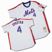 Quality Cheap  nfl jerseys  mlb jerseys  nhl jerseys nba jerseys ncaa jerseys for sale
