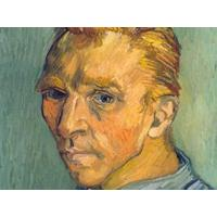 Quality portrait painting art painting wall art design for sale