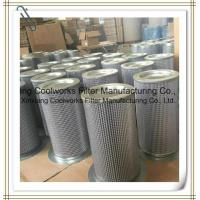 Quality Oil Separator 02250100-755 / 02250100-756 for Sullair Air Compressor Ls Series for sale