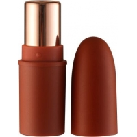 Quality JL-LMS004 White Travelling Empty Lipstick Tubes for sale