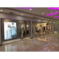 Buy Eas Rf System Used In Supermarket / Retail Store / Clothing Shop at wholesale prices