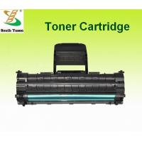 Quality Compatible Black Toner Cartridge 117S For Used in Samsung SCX-4650 4652 4655 for sale