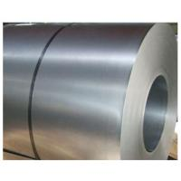 Quality 2024 2 Inch Aluminum Roofing Coil , Aluminum Sheet Coil For Aerospace Structural Parts for sale