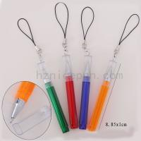 China 2022,mini ball pen for promotion on sale