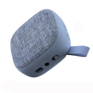 Quality Lightweight Portable Wireless Bluetooth Speaker Mobile Bluetooth Speaker for sale