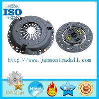 Quality Clutch Assembly,Truck clutch cover,Farm Tractors Clutch Assembly,Heavy truck clutch plate for sale