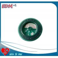 Quality JDC 0.18mm Wire EDM Consumables Length 2000M Molybdenum Wire EDM / Moly Wire for sale