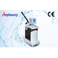 Quality Effectively 10600 Nm Stretch Mark Removal Machine For Tighten Skin / Lift Face for sale